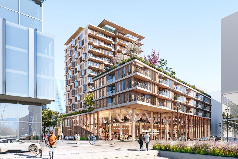 DOOR-Architecten-Amsterdam-Sluisbuurt-Exterior-DAY