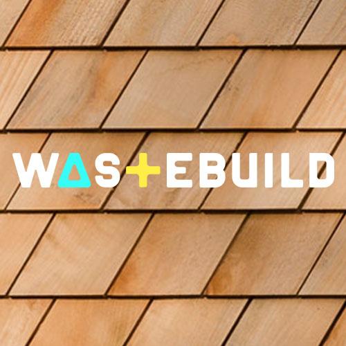 waste-build-2021-DOOR-architecten