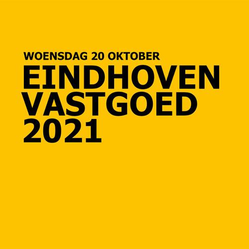 Eindhoven Vastgoed 2021